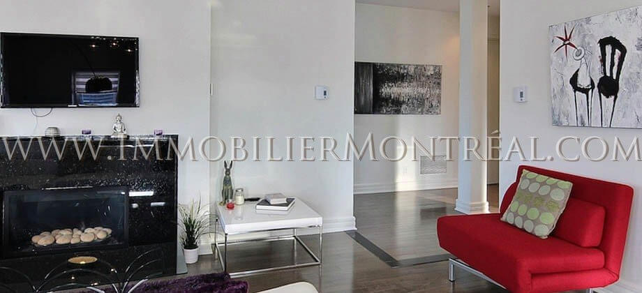 2-Bedrooms-2-Chambres-Vieux-Montreal-Old-Montreal-750-Place-d-Armes-83-For-Rent-A-Louer-12