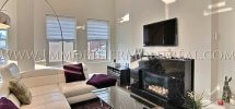 2-Bedrooms-2-Chambres-Vieux-Montreal-Old-Montreal-750-Place-d-Armes-83-For-Rent-A-Louer-13