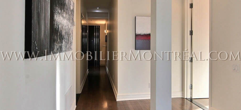 2-Bedrooms-2-Chambres-Vieux-Montreal-Old-Montreal-750-Place-d-Armes-83-For-Rent-A-Louer-15