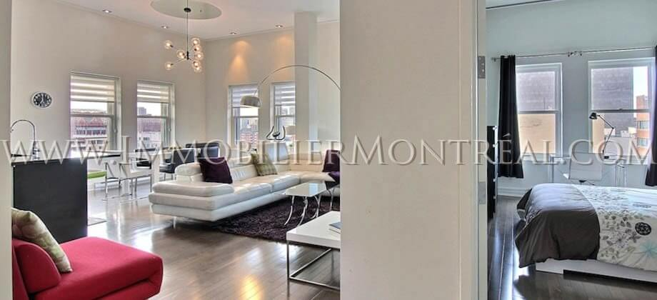 2-Bedrooms-2-Chambres-Vieux-Montreal-Old-Montreal-750-Place-d-Armes-83-For-Rent-A-Louer-21