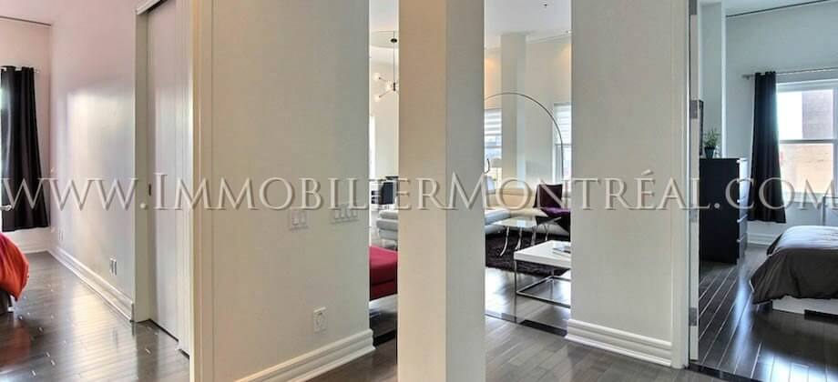 2-Bedrooms-2-Chambres-Vieux-Montreal-Old-Montreal-750-Place-d-Armes-83-For-Rent-A-Louer-22