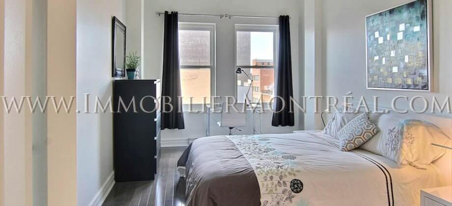 2-Bedrooms-2-Chambres-Vieux-Montreal-Old-Montreal-750-Place-d-Armes-83-For-Rent-A-Louer-3