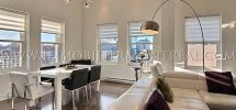 2-Bedrooms-2-Chambres-Vieux-Montreal-Old-Montreal-750-Place-d-Armes-83-For-Rent-A-Louer-7