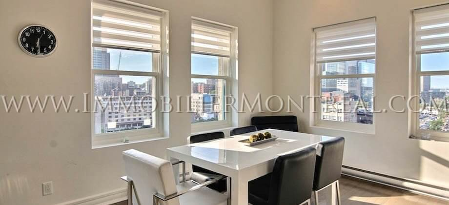 2-Bedrooms-2-Chambres-Vieux-Montreal-Old-Montreal-750-Place-d-Armes-83-For-Rent-A-Louer-8