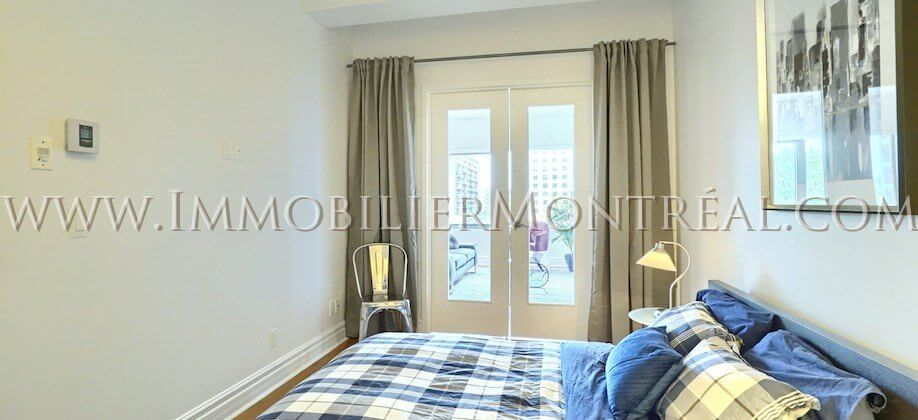 2-Chambres-2-Bedrooms-Centre-Ville-Downtown-1010-Sainte-Catherine-Est-For-Rent-A-Louer-10A