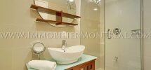 2-Chambres-2-Bedrooms-Centre-Ville-Downtown-1010-Sainte-Catherine-Est-For-Rent-A-Louer-13A