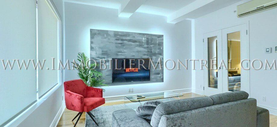2-Chambres-2-Bedrooms-Centre-Ville-Downtown-1010-Sainte-Catherine-Est-For-Rent-A-Louer-16A