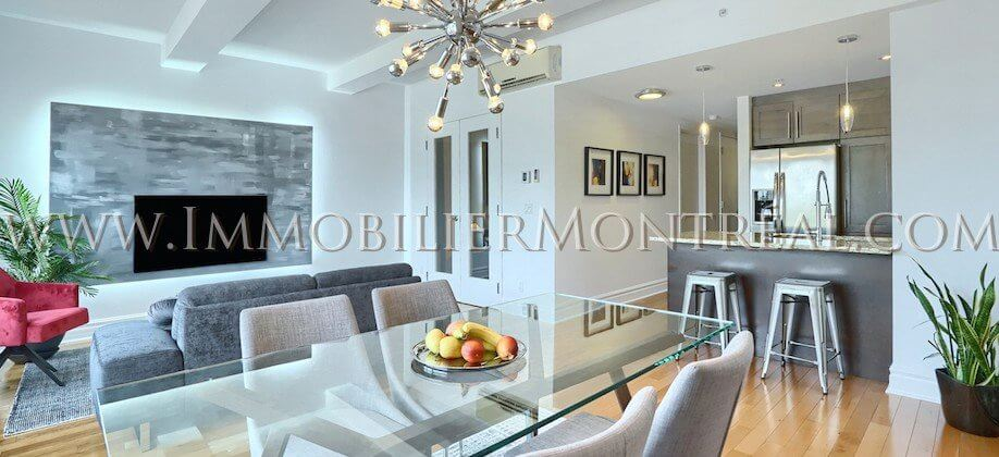 2-Chambres-2-Bedrooms-Centre-Ville-Downtown-1010-Sainte-Catherine-Est-For-Rent-A-Louer-1A
