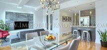 2-Chambres-2-Bedrooms-Centre-Ville-Downtown-1010-Sainte-Catherine-Est-For-Rent-A-Louer-1A - copie