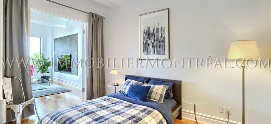2-Chambres-2-Bedrooms-Centre-Ville-Downtown-1010-Sainte-Catherine-Est-For-Rent-A-Louer-4A
