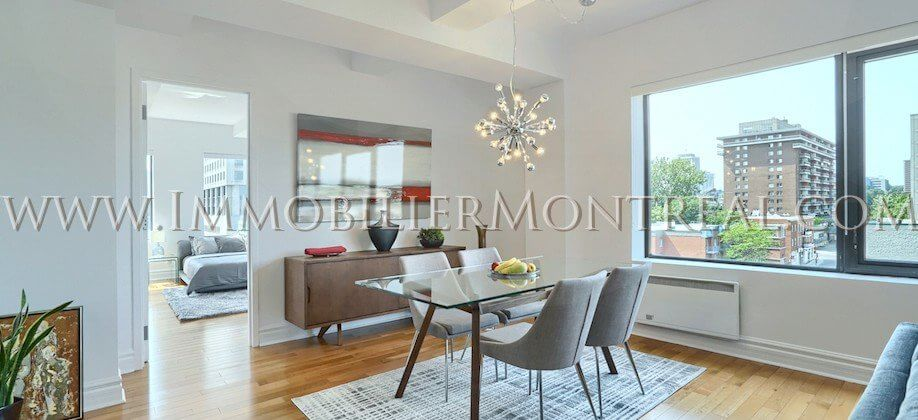 2-Chambres-2-Bedrooms-Centre-Ville-Downtown-1010-Sainte-Catherine-Est-For-Rent-A-Louer-5A