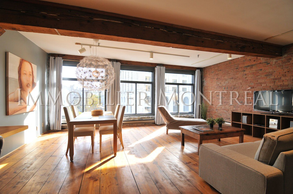 Meuble Tv A Vendre Montreal : » Location Appartements Meublésmontrealfurnished Apartments