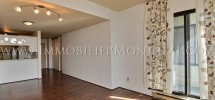Downtown-Montreal-869-Viger-For-Rent-A-Louer-1-