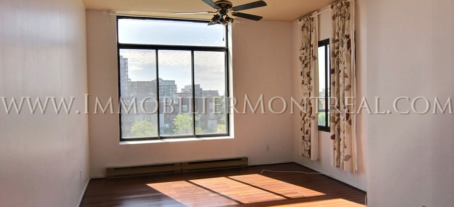 Downtown-Montreal-869-Viger-For-Rent-A-Louer-1