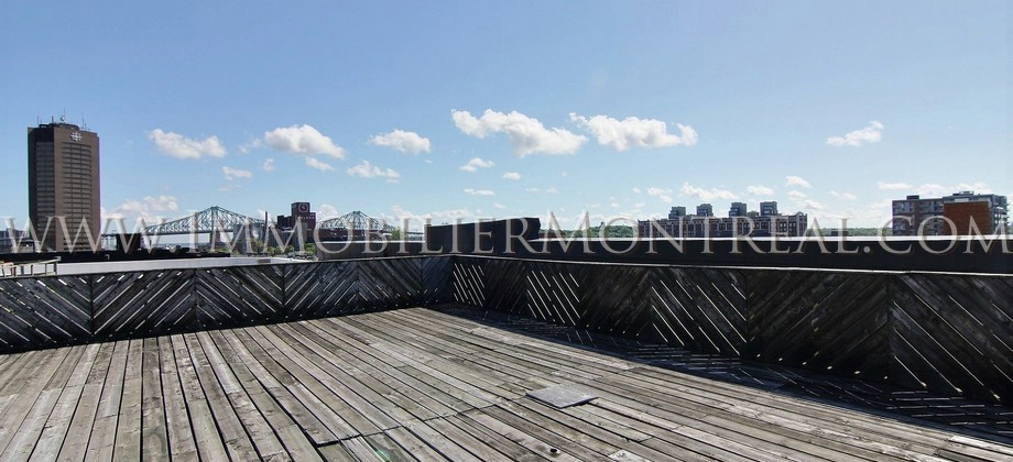 Downtown-Montreal-869-Viger-For-Rent-A-Louer-14
