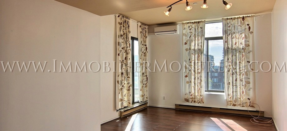 Downtown-Montreal-869-Viger-For-Rent-A-Louer-2-