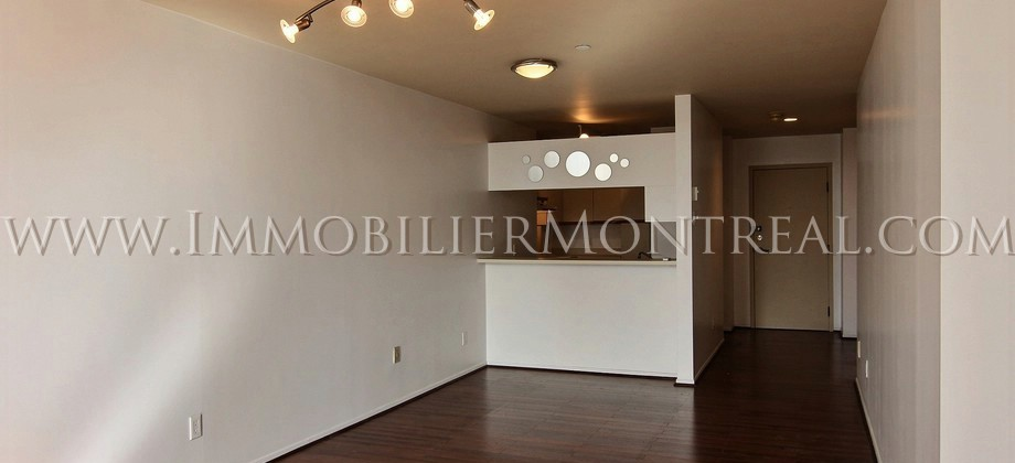 Downtown-Montreal-869-Viger-For-Rent-A-Louer-22