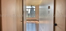 Downtown-Montreal-869-Viger-For-Rent-A-Louer-3