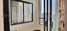 Downtown-Montreal-869-Viger-For-Rent-A-Louer-4