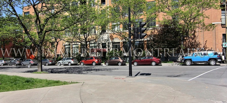 Downtown-Montreal-869-Viger-For-Rent-A-Louer-5