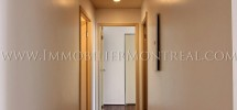 Downtown-Montreal-869-Viger-For-Rent-A-Louer-9