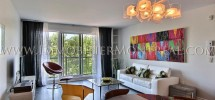 Condo-Montreal-Meublé-Furnished-338-Ste-Madeleine-For-Rent-A-Louer--1
