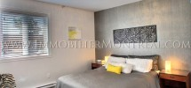 Condo-Montreal-Meublé-Furnished-338-Ste-Madeleine-For-Rent-A-Louer--11
