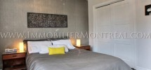 Condo-Montreal-Meublé-Furnished-338-Ste-Madeleine-For-Rent-A-Louer--12