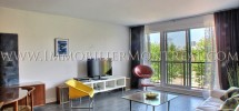 Condo-Montreal-Meublé-Furnished-338-Ste-Madeleine-For-Rent-A-Louer--13
