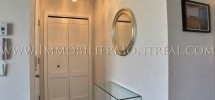 Condo-Montreal-Meublé-Furnished-338-Ste-Madeleine-For-Rent-A-Louer--14