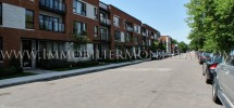 Condo-Montreal-Meublé-Furnished-338-Ste-Madeleine-For-Rent-A-Louer--15
