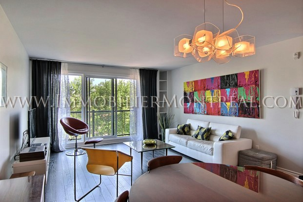Exciting Appartements Meubles A Louer Montreal Images  Best Image