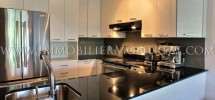 Condo-Montreal-Meublé-Furnished-338-Ste-Madeleine-For-Rent-A-Louer--3
