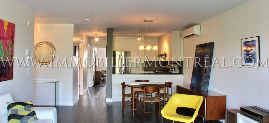 Condo-Montreal-Meublé-Furnished-338-Ste-Madeleine-For-Rent-A-Louer--5