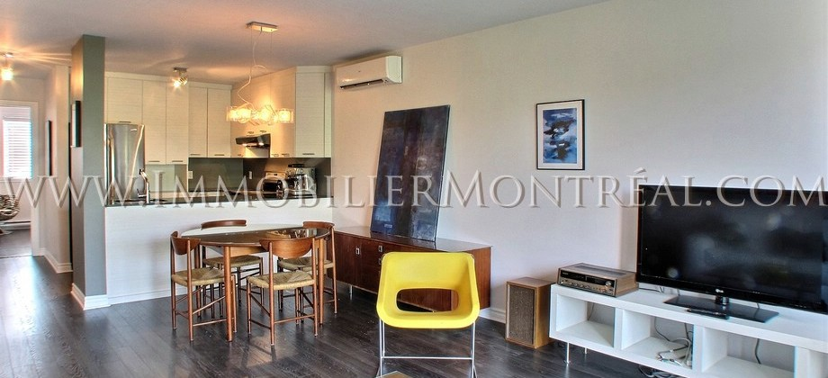 Condo-Montreal-Meublé-Furnished-338-Ste-Madeleine-For-Rent-A-Louer--6