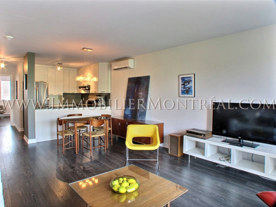 Le ste madeleine location appartements meubl s for Location meuble montreal