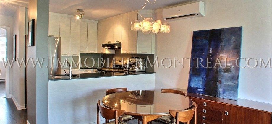 Condo-Montreal-Meublé-Furnished-338-Ste-Madeleine-For-Rent-A-Louer--7