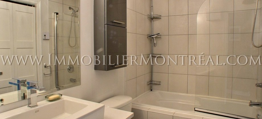Condo-Montreal-Meublé-Furnished-338-Ste-Madeleine-For-Rent-A-Louer--8