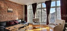 Accueil-Condo-Loft-Old-Montreal-Old-Port-395-Notre-Dame-Ouest-For-Rent-A-Louer-1