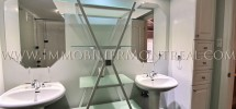 Condo-Loft-Old-Montreal-Old-Port-395-Notre-Dame-Ouest-For-Rent-A-Louer-10