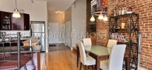 Condo-Loft-Old-Montreal-Old-Port-395-Notre-Dame-Ouest-For-Rent-A-Louer-6