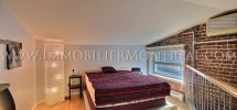 Condo-Loft-Old-Montreal-Old-Port-395-Notre-Dame-Ouest-For-Rent-A-Louer-9