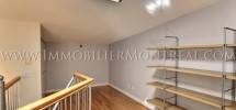 Condo-Loft-Old-Montreal-Old-Port-395-Notre-Dame-Ouest-For-Rent-A-Louer-9b