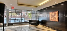 Condo-Montreal-Downtown-Centre-Ville-1100-Jeanne-Mance-For-Rent-A-Louer-10