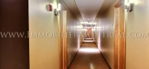 Condo-Montreal-Downtown-Centre-Ville-1100-Jeanne-Mance-For-Rent-A-Louer-11