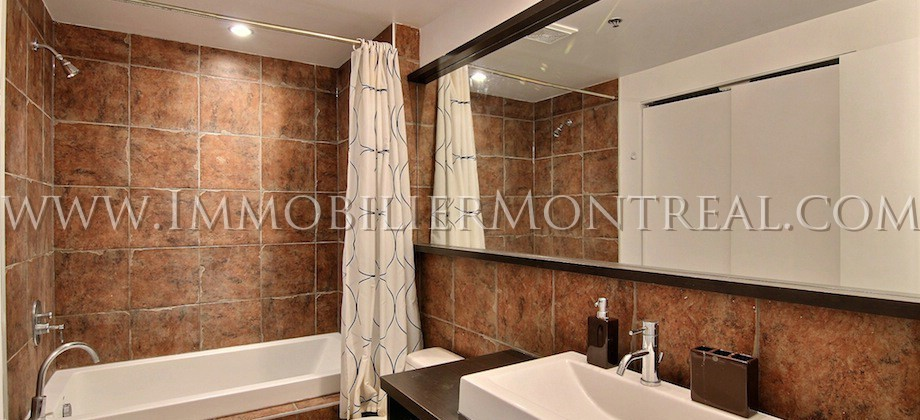Condo-Montreal-Downtown-Centre-Ville-1100-Jeanne-Mance-For-Rent-A-Louer-4