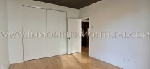 Condo-Montreal-Downtown-Centre-Ville-1100-Jeanne-Mance-For-Rent-A-Louer-6