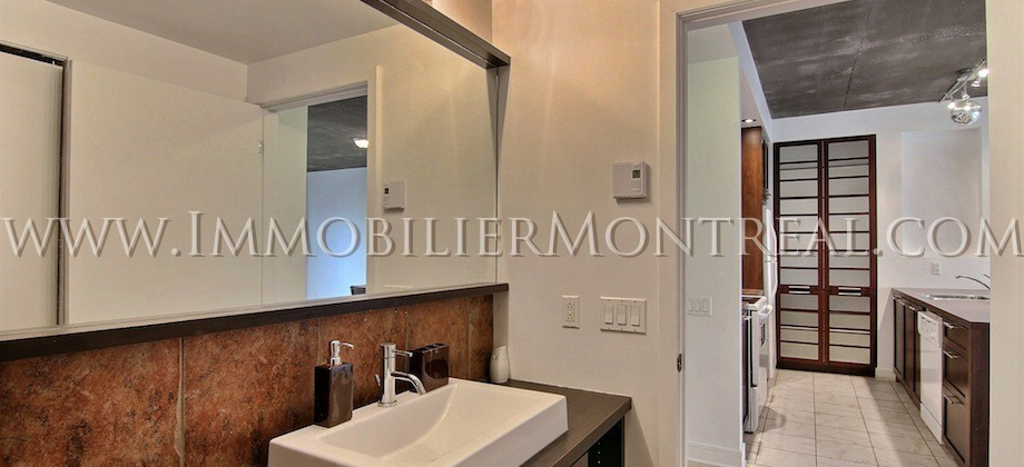 Condo-Montreal-Downtown-Centre-Ville-1100-Jeanne-Mance-For-Rent-A-Louer-7