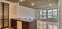 Condo-Montreal-Downtown-Centre-Ville-1100-Jeanne-Mance-For-Rent-A-Louer-8