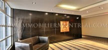 Condo-Montreal-Downtown-Centre-Ville-1100-Jeanne-Mance-For-Rent-A-Louer-9